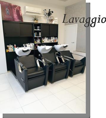 salone-lavaggio