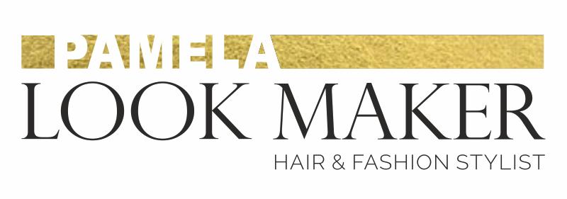 logo-pamela-lookmaker-ORO-sfumato